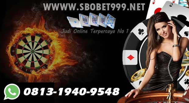 Agen 388bet Casino